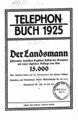 Telefonbuch Südtirol 1925.png