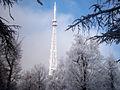 Teletower (телевышка) - panoramio.jpg