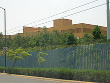 Televisa - Wikipedia, la enciclopedia libre