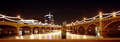 Tempe Concrete Arch Highway Bridge panoramic.png