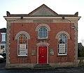 Temperance Hall 1868 - 35 High Street - geograph.org.uk - 292188.jpg