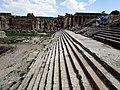 Temple of Jupiter, Baalbek 28154.JPG