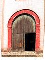 Templo del Buen Vecino, Tlaxcala, Tlax. México, detalle portada.jpg