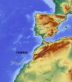 Tenerife locator.png
