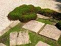 Tenjuan stone garden - Nanzenji - IMG 5252.JPG