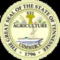 Tennesseestateseal.png