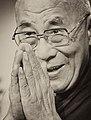 Tenzin Gyatso - 14th Dalai Lama (14394636669).jpg