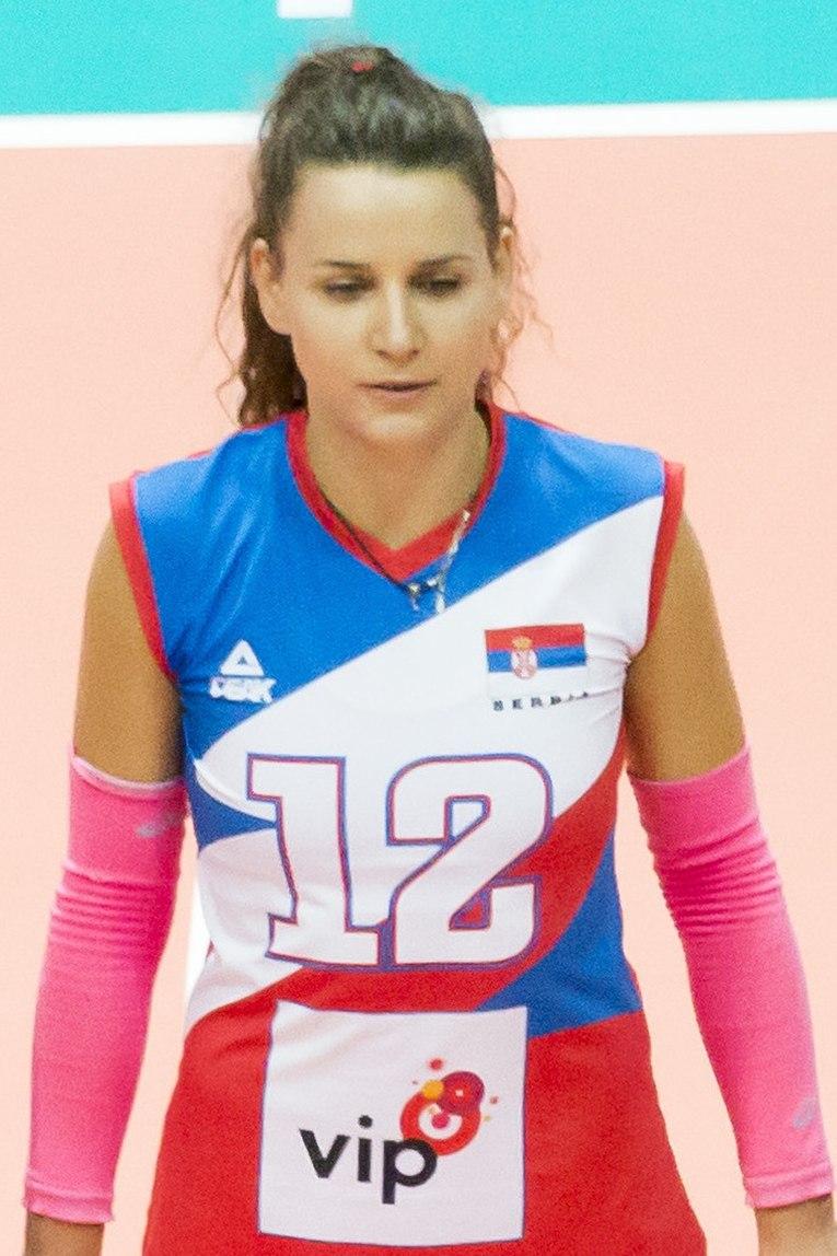 Teodora Pušić (cropped)