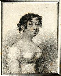Teresa Bertinotti (1776–1854) (Source: Wikimedia)