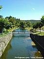 Termas do Carvalhal - Portugal (7349601956).jpg