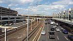 Terminal C footbridge from B footbridge, PHL.jpg