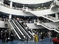 Terminal MarítimoMacaoVOID.jpg
