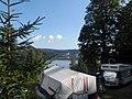 Terrace Camping Sandbank - Campsite - geo.hlipp.de - 40267.jpg