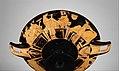 Terracotta kylix (drinking cup) MET DP212954.jpg