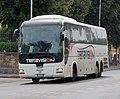 Terravision coach (DZ 572XC), 24 July 2012.jpg