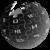 Accueil de « Test Wiki »