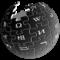 Test wiki logo notext.png