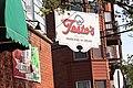 Testo's in Lansingburgh, New York 1.jpg