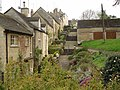 Tetbury Chipping Steps - geograph.org.uk - 275233.jpg