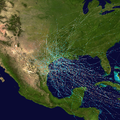 Texas hurricane tracks.png