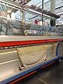 Textielmuseum Breien Vlakbreimachine.jpg