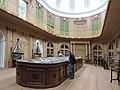 Teylers museum haarlem (15) (16059832517).jpg