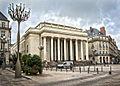 Théâtre Graslin Nantes 2015.jpg