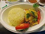 Thai Style Hainanese Chicken Rice in Hong Kong.jpg