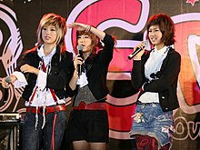 Thai band FFK 2.jpg