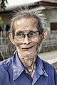 Thailand (4416376402).jpg