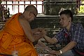 Thailand 2015 (20843189515).jpg