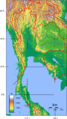 Thailand Topography.png