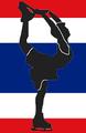 Thailand figure skater pictogram.png