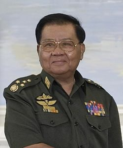 Than Shwe 2010-10-11.jpg