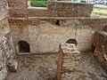Thangassery Fort Kollam - DSC03151.jpg