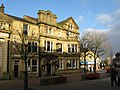The 'Lord Nelson', Nelson, Lancashire - geograph.org.uk - 1139446.jpg