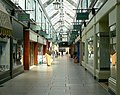 The Arcade, Bedford - geograph.org.uk - 1383797.jpg