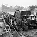 The British Army in North-west Europe 1944-45 B9819.jpg