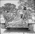 The British Army on Malta 1942 GM834.jpg
