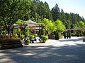 The Butchart Gardens (Waterwheel Square) (16.08.06) - panoramio.jpg
