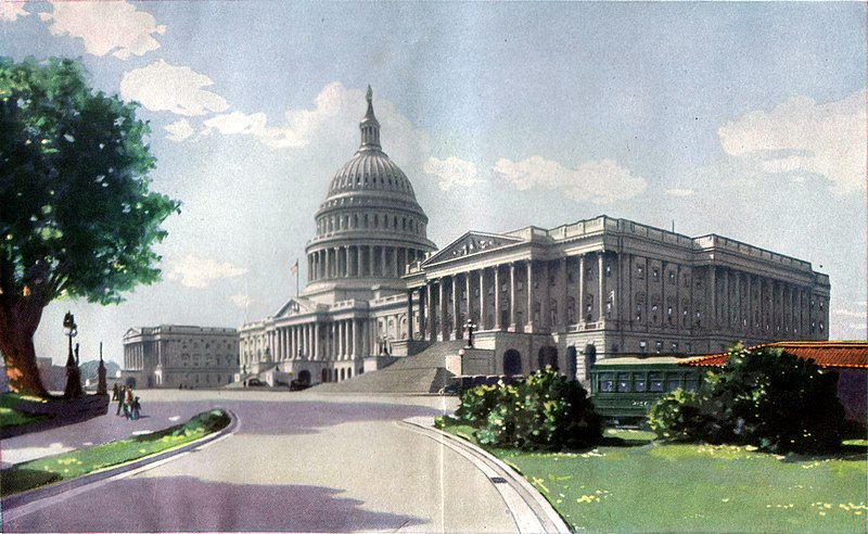 The Capitol CNE-v1-front.jpg
