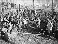 The Chinese Labour Corps on the Western Front, 1914-1916 Q8516.jpg