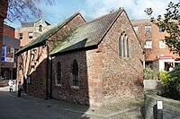 The Church of St Pancras, Exeter.jpg