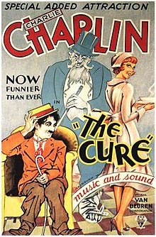 The Cure (1917 film).jpg