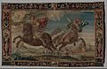 The Destruction of the Children of Niobe from a set of The Horses MET DP327893.jpg