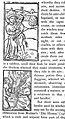 The Devil in Britain and America, 1896 Wellcome L0000138.jpg