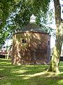 The Dovecote, Barnhurst, Wolverhampton.jpg