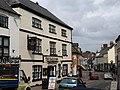 The Eagle Inn, Ross-on-Wye - geograph.org.uk - 965765.jpg