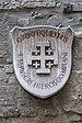 The Equestrian Order of the Holy Sepulchre of Jerusalem Ruprechtskirche.jpg
