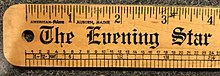 The Evening Star ruler - 3.jpg